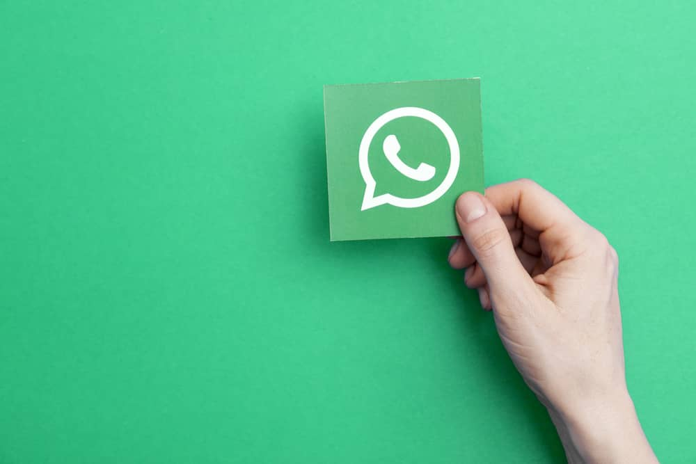 Estrategias de Marketing por WhatsApp: ¿Cómo crear estrategias exitosas?