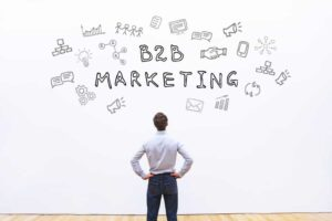 Marketing B2b En Linkedin